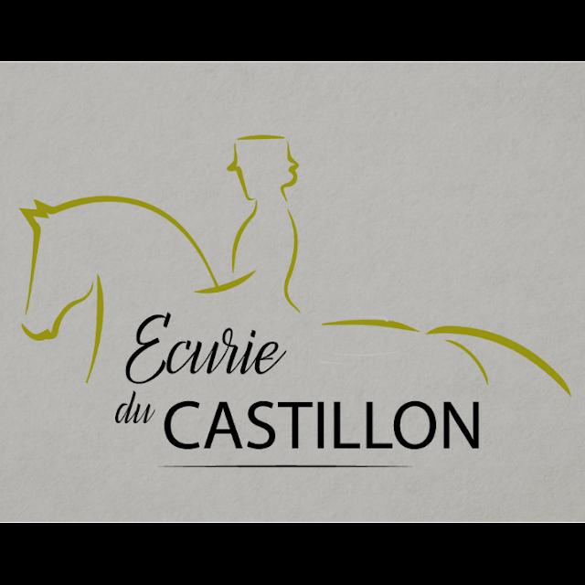 Écurie du Castillon
