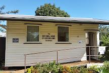 Highfields Pioneer Village, Highfields, Australia