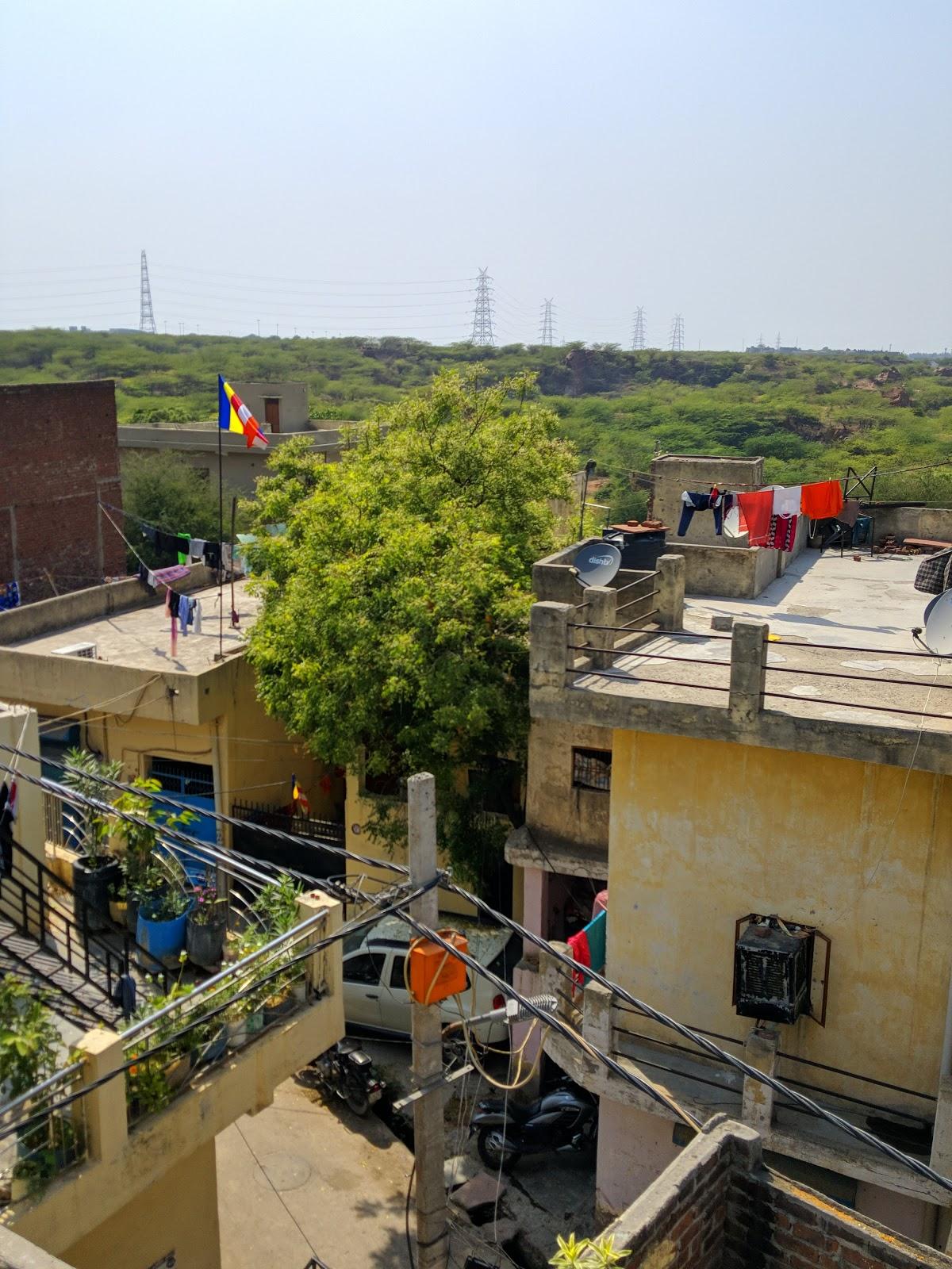 Gloed India (P) Ltd.