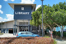 Logan West Library