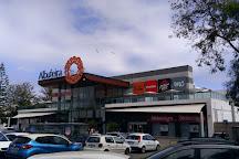 Albufeira Shopping, Albufeira, Portugal