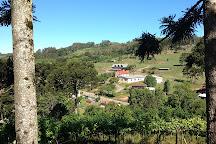 Casa Fontanari, Bento Goncalves, Brazil