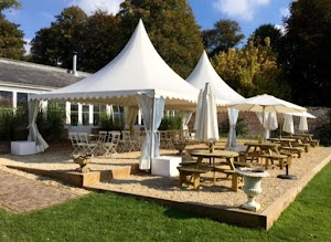 Our Reviews Oxford Tent Company