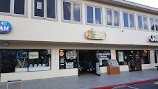 Kamaole Shopping Center (across/southbound) maui hawaii