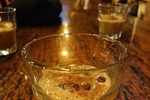 Cocktails & Cannoli, Boston, United States