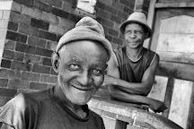 Soweto & Other Townships - Daily tours through the eyes of a photojournalist, Johannesburg, South Africa