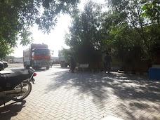 Himarat Gift Center karachi