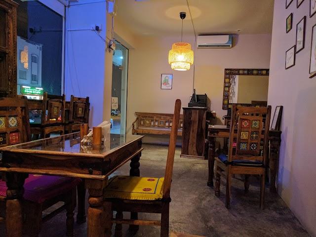 200 👍🏻 200 Habboh Cafe