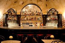 The Django, New York City, United States