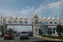 Plearn Wan, Hua Hin, Thailand