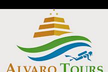 Alvaro Tours, Cancun, Mexico