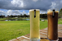 Colonial Brewing Co, Margaret River, Australia