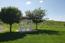 Feather river winery, North Platte, United States
