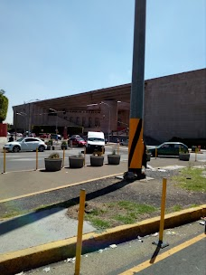 Moctezuma mexico-city MX