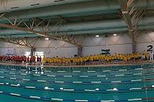 Sportcentrum Puyenbroeck, Wachtebeke, Belgium