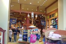 World of Disney, Anaheim, United States