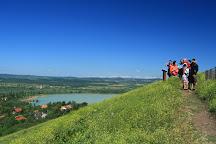 Aktiv Pont Tihany, Tihany, Hungary