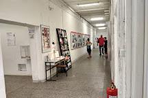 Dokumentationszentrum Prora, Prora, Germany