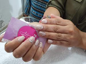 Alessandra Nails Salon Spa 7
