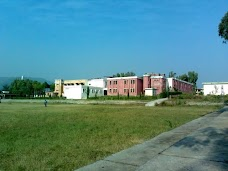 Imcb islamabad St 66