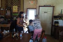 Meranda-Nixon Winery, Ripley, United States