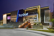 Topgolf Spring, Spring, United States