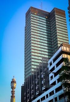 HM Revenue & Customs london