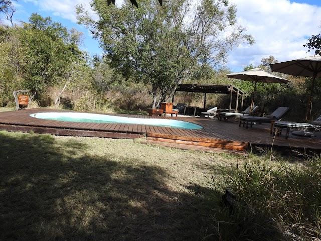 Kanana - Ker & Downey Botswana