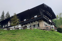 Hotel Zum Turken, Berchtesgaden, Germany