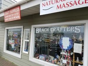 Beach Crafter's