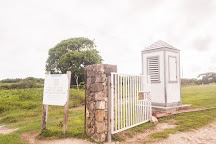Betty's Hope, St. John's, Antigua and Barbuda