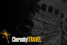 ChernobylTRAVEL, Kyiv (Kiev), Ukraine