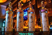 Bar Morelos Mezcaleria, Puerto Vallarta, Mexico