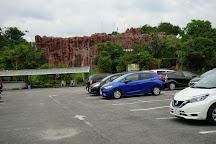 Neo Park, Nago, Japan