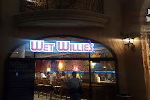 Wet Willie's Atlantic City, Atlantic City, United States