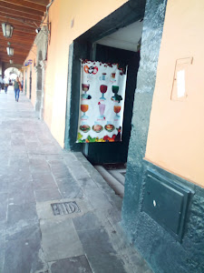 Café Plaza 2