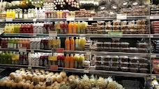 Whole Foods Market london