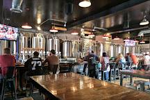 Platform Beer Company, Cleveland, United States