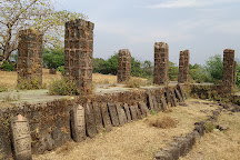 Sudhagadh Fort, Lonavala, India