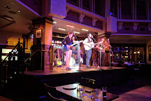 Raglan Road Live Music, Orlando, United States