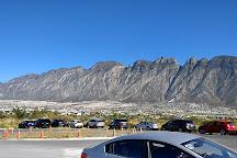 Parque la Huasteca, Monterrey, Mexico
