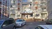 Семь дней, улица Шишкова на фото Воронежа