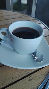 Macchiato Tradición Cafetera 9