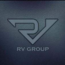 RV Group – Engineering Arena thiruvananthapuram