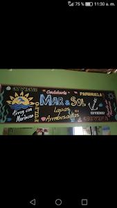 CEVICHERIA MAR & SOL 0