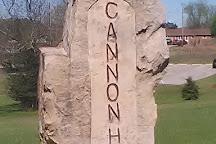 Kentucky's Stonehenge, Munfordville, United States