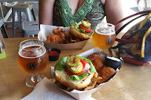 West Sixth Brewing, Lexington, United States