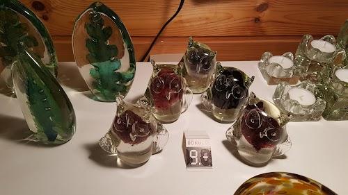 Järvakandi Klaasimuuseum