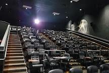 Studio Movie Grill (Epicentre), Charlotte, United States