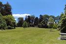 king edward park stratford new zealand